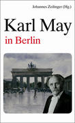 Karl May in Berlin