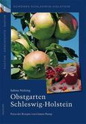 Obstgarten Schleswig-Holstein
