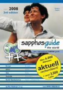 Sapphosguide 2007/2008 weltweit