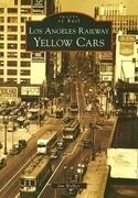 Los Angeles Railway Yellow Cars