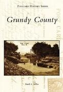 Grundy County