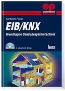 EIB / KNX