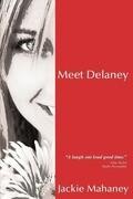 Meet Delaney