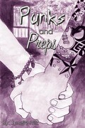 Punks and Preps