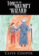 Tom and the Grumpy Wizard