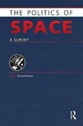 The Politics of Space: A Survey