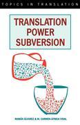 Translation Power Subversion