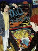 Drawn & Quarterly Showcase 5
