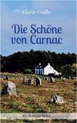 Die Schöne von Carnac