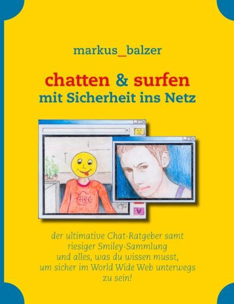 chatten & surfen als Buch von Markus Balzer