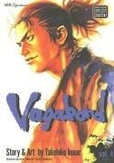 Vagabond: Volume 4