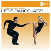 Let´s Dance Jazz! (Jazz Club)