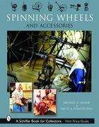 Spinning Wheels and Accessories