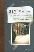 Best Practices of Growing Churches: Profiles and Conversations with Ministry Leaders