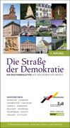 Die Straße der Demokratie
