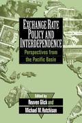 Exchange Rate Policy and Interdependence: Perspectives from the Pacific Basin