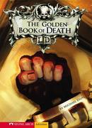 The Golden Book of Death