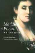 Madame Proust: A Biography
