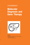 Molecular Diagnosis and Gene Therapy