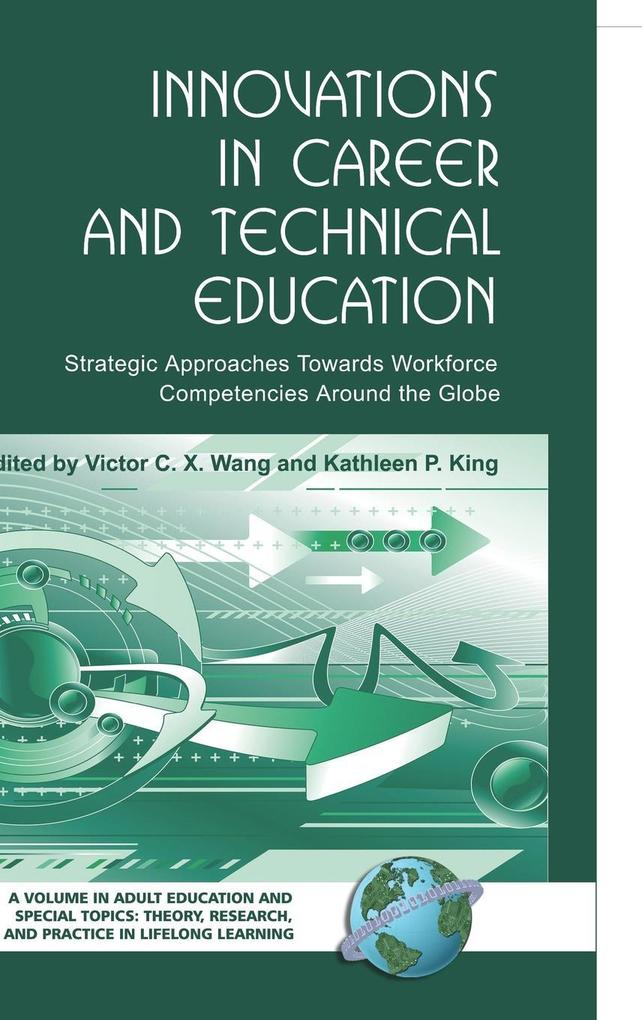 Innovations in Career and Technical Education a...