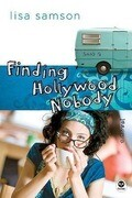 Finding Hollywood Nobody: Book 2