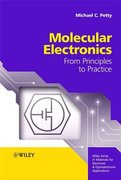 Molecular Electronics: From Principles to Practice