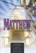 The Gospel of Matthew: The King Is Coming