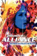 Allusive Alliance