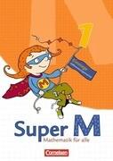 Super M 1. Schuljahr. Einstiege/Aufstiege
