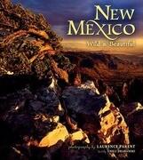 New Mexico Wild & Beautiful