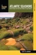 Naturalist's Guide to the Atlantic Seashore
