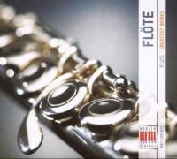 Greatest Works-Flöte (Flute)