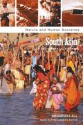 South Asia: An Environmental History