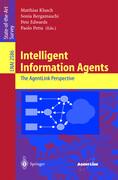 Intelligent Information Agents