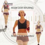 Musik Zum Walking-Music For Walking
