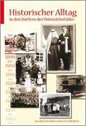Historischer Alltag in den Dörfern des Untereichsfeldes