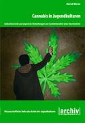 Cannabis in Jugendkulturen