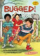 Bugged!: Mosquitoes