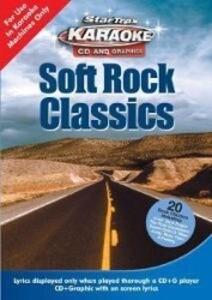 Sof Rock Classics & Graphics