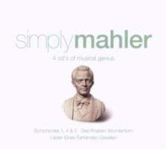 Simply Mahler