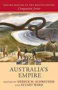 Australia's Empire