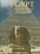 Egypt: The Land