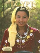 Egypt: The People