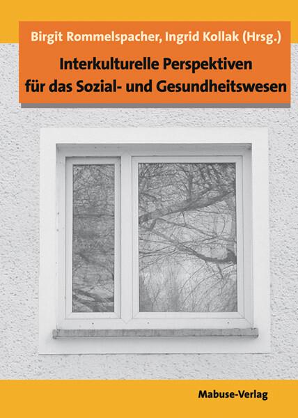 Interkulturelle Perspektiven für das Sozial- un...