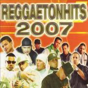 Reggaetonhits 2007