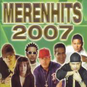 Merenhits 2007