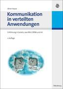 Kommunikation in verteilten Anwendungen