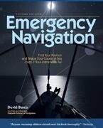 Emergency Navigation