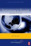 Tomorrow's Tourist: Scenarios & Trends