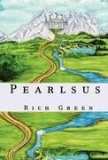 Pearlsus